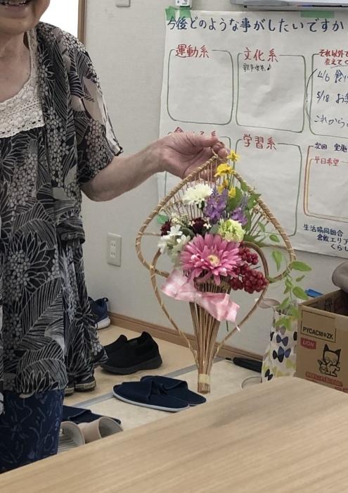 岡山支援_c0202463_12492227.jpeg