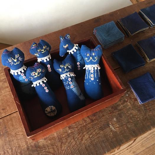 「藍と写真」_a0168068_21115597.jpg