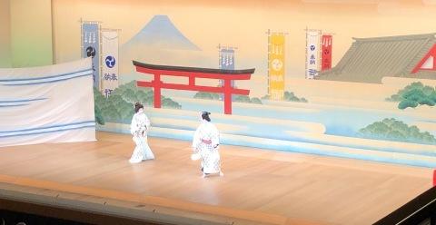 あづま踊り_d0073371_09273870.jpg
