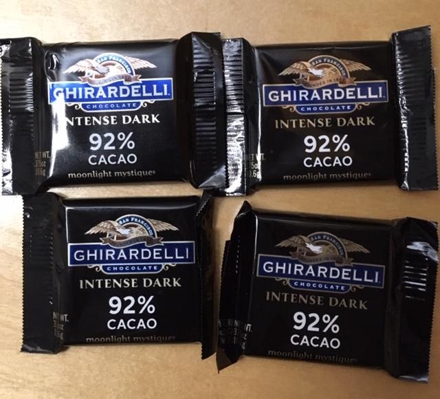 92%カカオの味とは?_e0350971_10405573.jpg