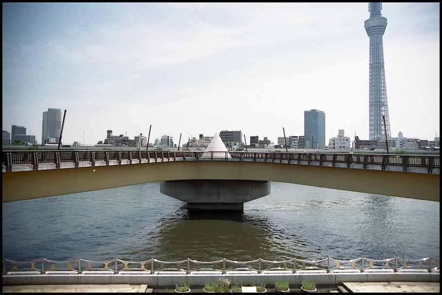 隅田川 -1_b0340572_21140473.jpg
