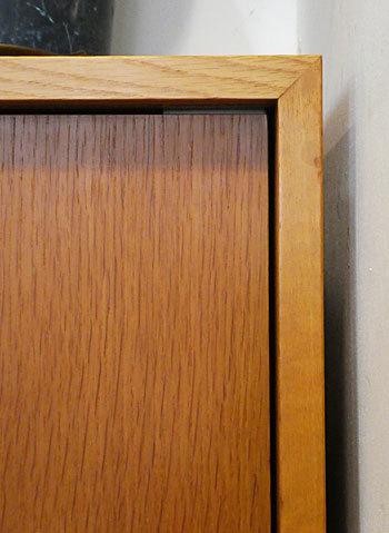 sideboard_c0139773_18415668.jpg
