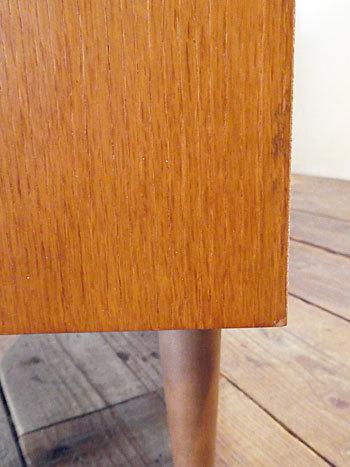 sideboard_c0139773_18431771.jpg