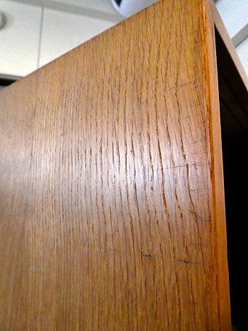 sideboard_c0139773_18432687.jpg