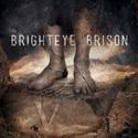 北欧シンフォ BRIGHTEYE BRISONが8年ぶりに5thをリリース!_c0072376_20430452.jpg