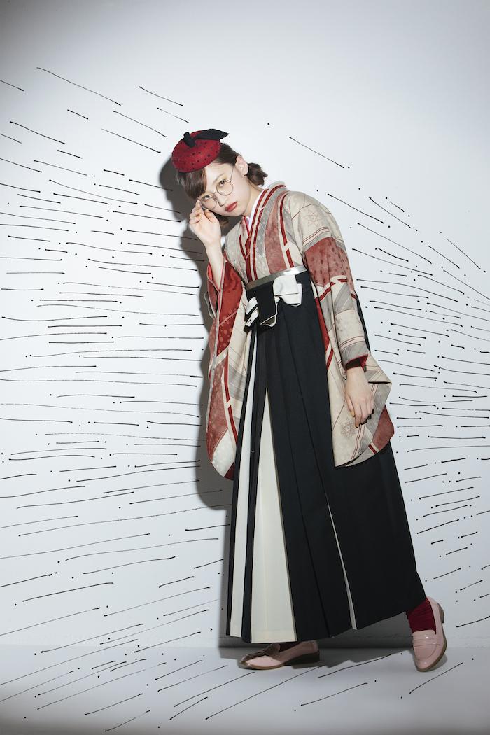 新作二尺袖kimono_d0335577_18403036.jpg