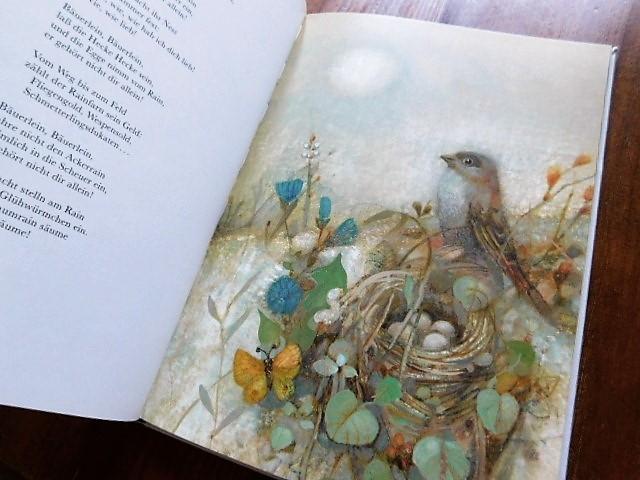 Book:カレル・フランタ画の素敵な絵本_c0084183_1032575.jpg