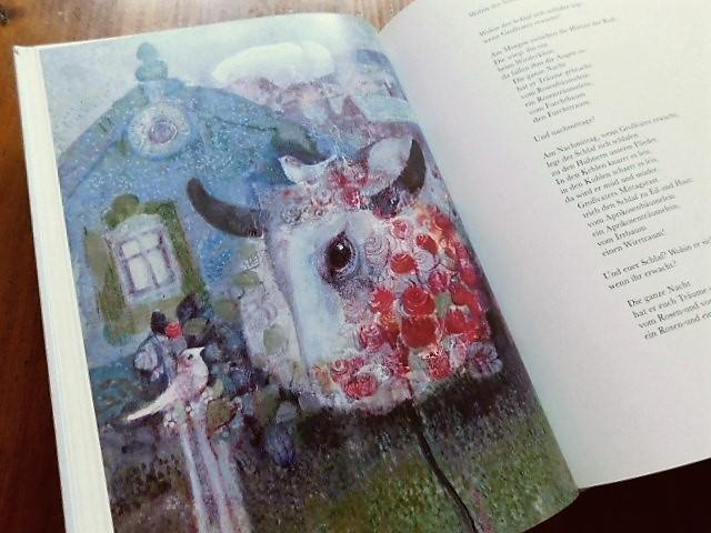 Book:カレル・フランタ画の素敵な絵本_c0084183_1034935.jpg