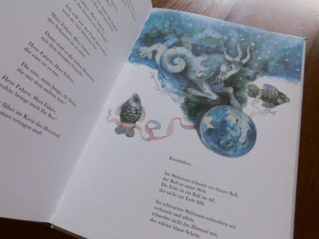 Book:カレル・フランタ画の素敵な絵本_c0084183_1042862.jpg
