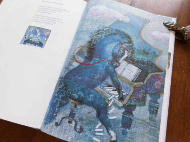 Book:カレル・フランタ画の素敵な絵本_c0084183_1055774.jpg