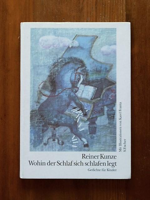 Book:カレル・フランタ画の素敵な絵本_c0084183_9531978.jpg