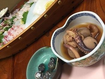 ゴールデンウィーク 富士山の旅~☆ 初日_e0123286_19102796.jpg