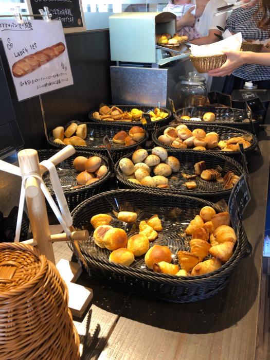 高級食パン専門店の位置付け_f0329586_09454264.jpg