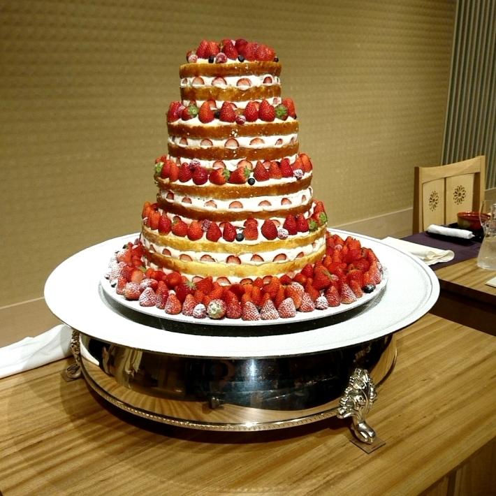 結婚式のお食事のこと vol.2_b0225187_17410354.jpg