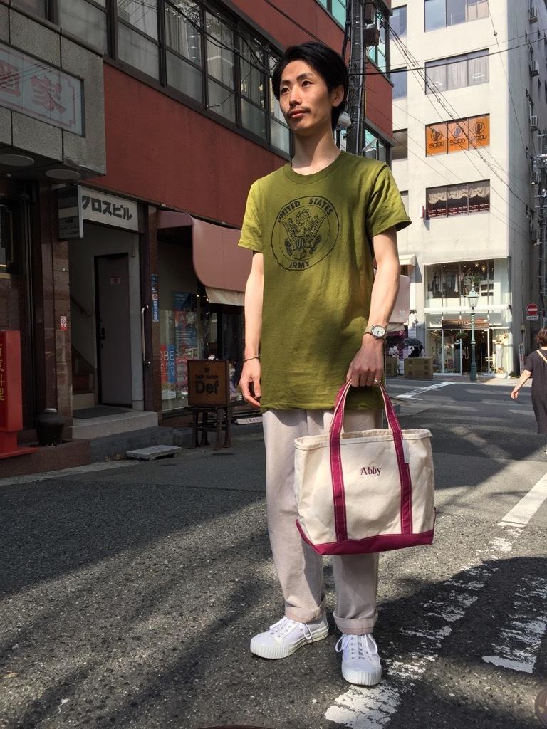 マグネッツ神戸店 普段、手ぶらでお出かけの皆様へ!_c0078587_15165097.jpg