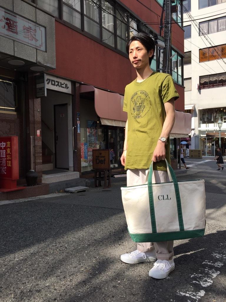 マグネッツ神戸店 普段、手ぶらでお出かけの皆様へ!_c0078587_15171679.jpg
