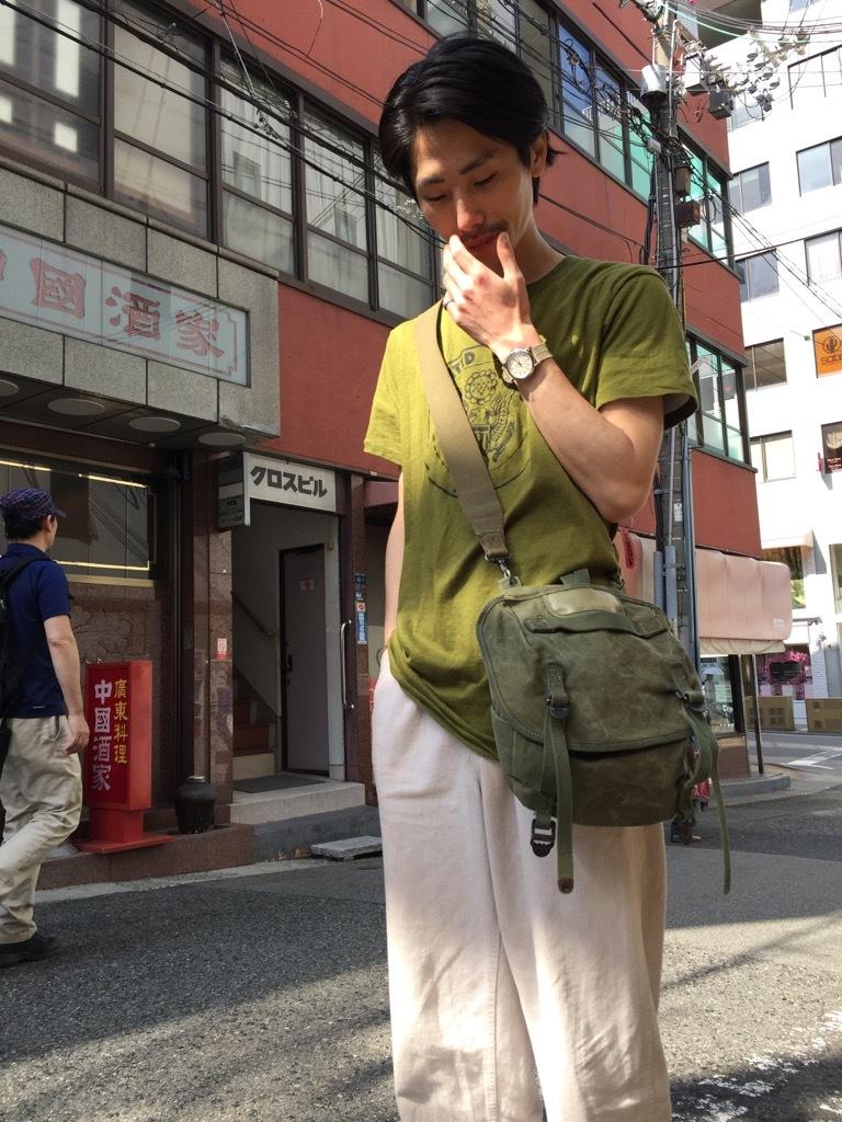 マグネッツ神戸店 普段、手ぶらでお出かけの皆様へ!_c0078587_15174784.jpg
