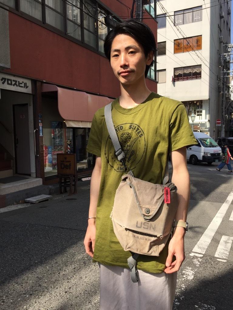 マグネッツ神戸店 普段、手ぶらでお出かけの皆様へ!_c0078587_15183103.jpg