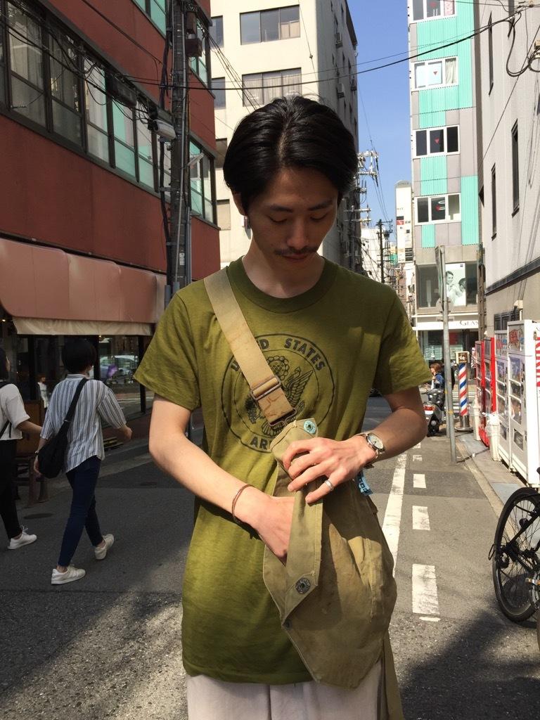 マグネッツ神戸店 普段、手ぶらでお出かけの皆様へ!_c0078587_15183152.jpg
