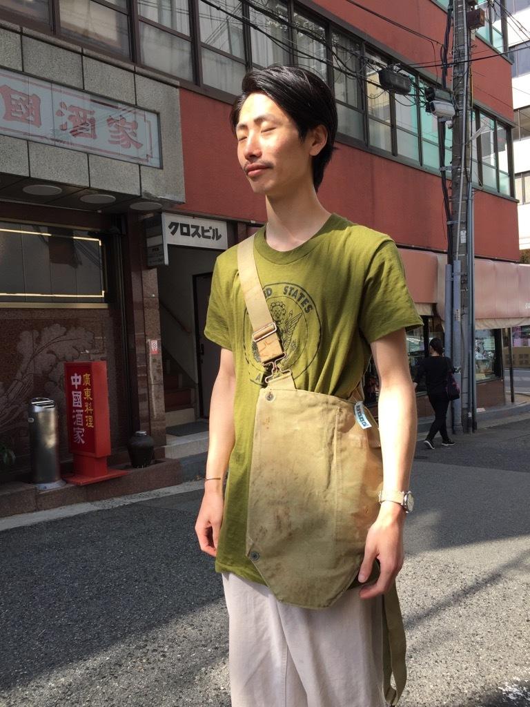 マグネッツ神戸店 普段、手ぶらでお出かけの皆様へ!_c0078587_15183204.jpg