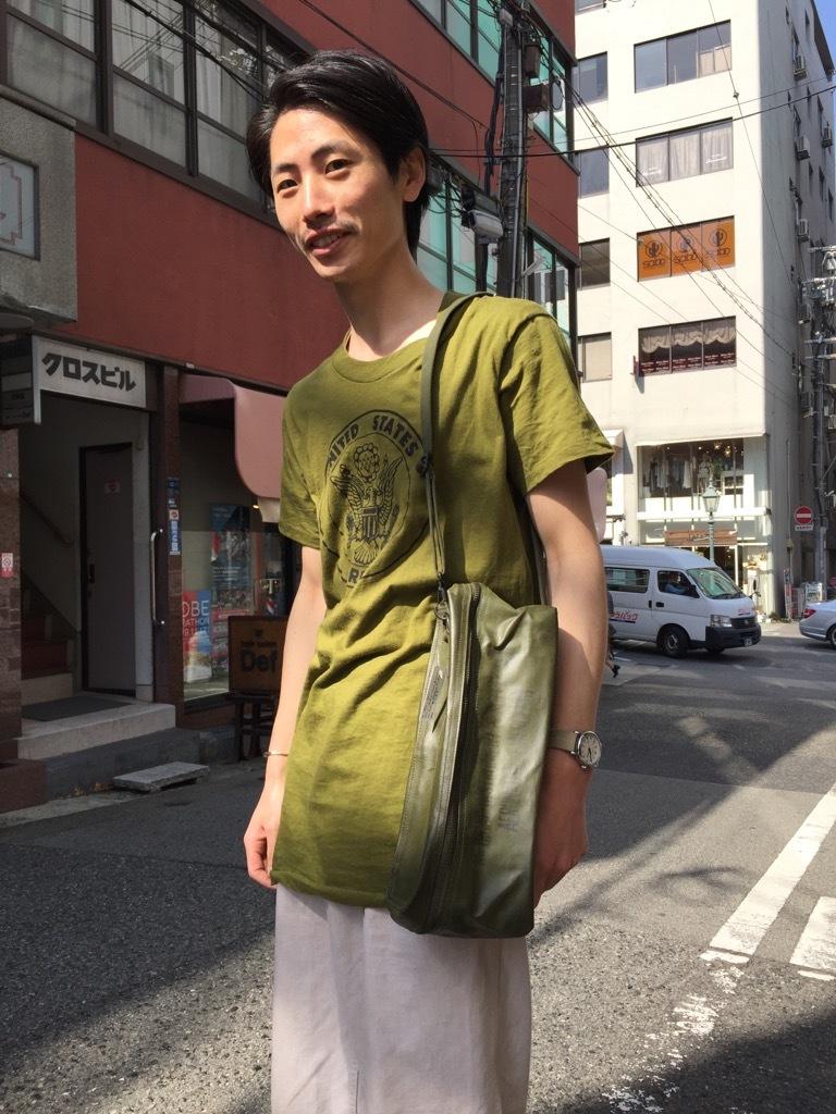 マグネッツ神戸店 普段、手ぶらでお出かけの皆様へ!_c0078587_15195496.jpg