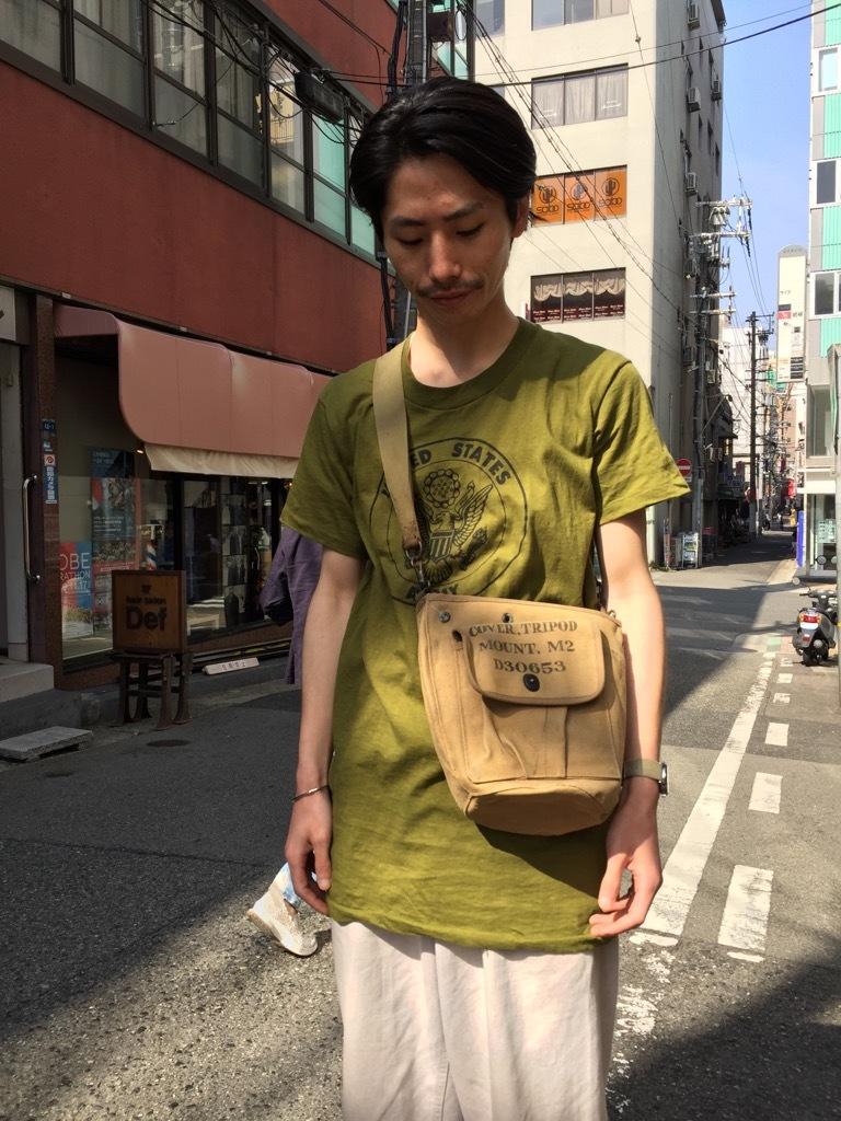 マグネッツ神戸店 普段、手ぶらでお出かけの皆様へ!_c0078587_15201805.jpg