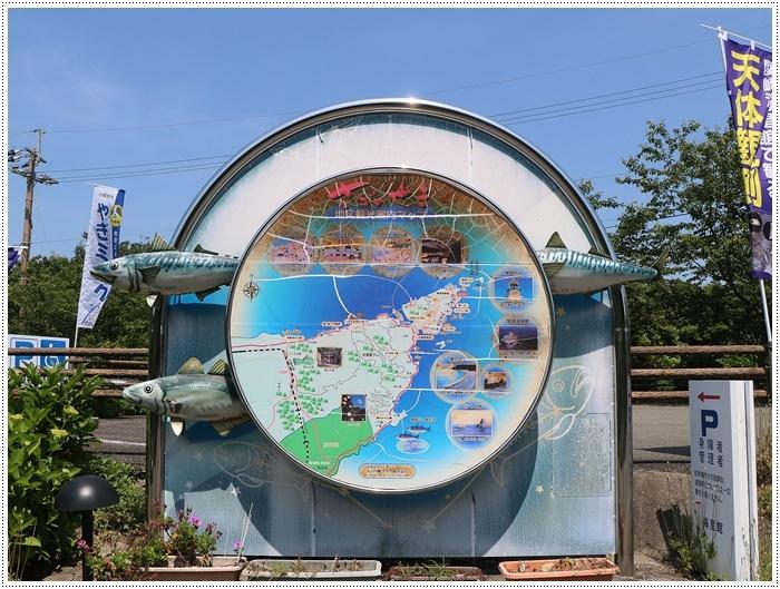 今年もまた、関崎海星館のアサギマダラに会いに出掛けてきました_b0175688_20264733.jpg