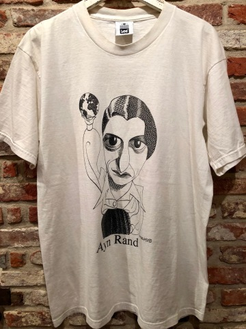 "1992 "" Lee \"" 100% cotton H.W VINTAGE - PUBLIC FIGURE - PRINT Tee SHIRTS ._d0172088_20300104.jpg"
