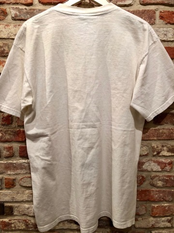 "1992 "" Lee \"" 100% cotton H.W VINTAGE - PUBLIC FIGURE - PRINT Tee SHIRTS ._d0172088_20305809.jpg"