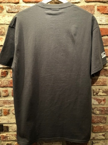 "1992 "" Lee \"" 100% cotton H.W VINTAGE - PUBLIC FIGURE - PRINT Tee SHIRTS ._d0172088_22204834.jpg"