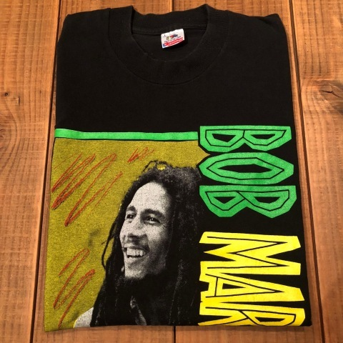 "1992 "" Lee \"" 100% cotton H.W VINTAGE - PUBLIC FIGURE - PRINT Tee SHIRTS ._d0172088_22262134.jpg"