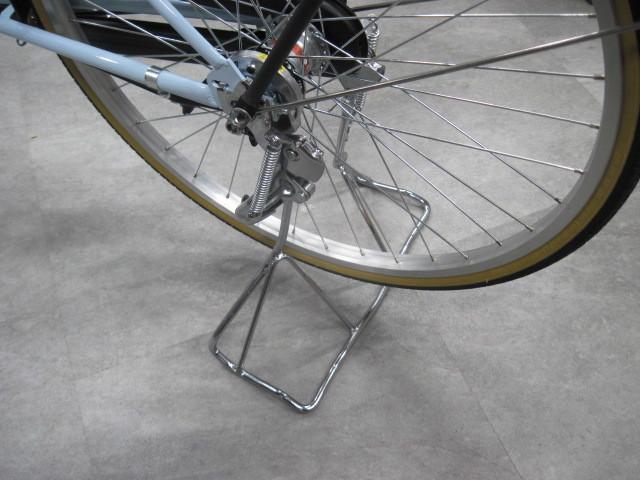 自転車ふらっかーず_d0368592_21215802.jpg