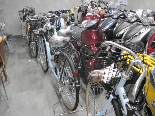 自転車ふらっかーず_d0368592_21215935.jpg