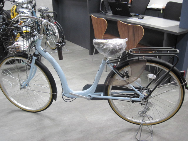 自転車ふらっかーず_d0368592_21215956.jpg