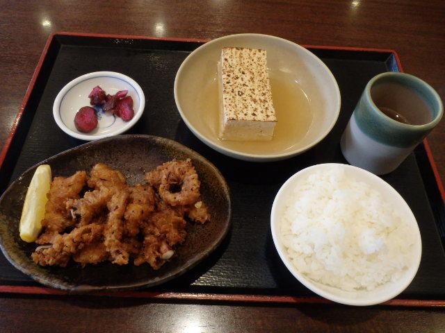 ザめしや       神戸上沢通店_c0118393_10085435.jpg