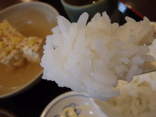 ザめしや       神戸上沢通店_c0118393_10464055.jpg