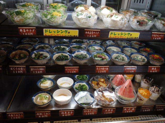讃岐製麺        箕面半町店_c0118393_11595960.jpg