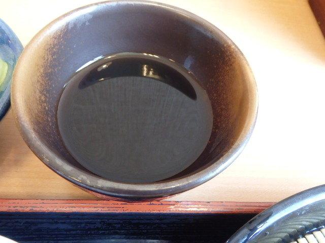 讃岐製麺        箕面半町店_c0118393_12070636.jpg