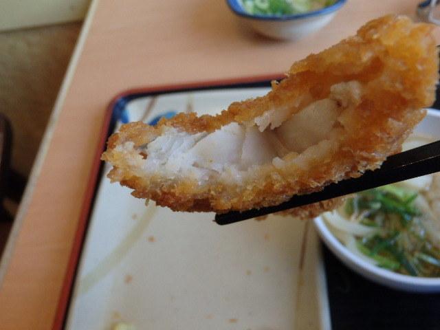 讃岐製麺        箕面半町店_c0118393_12272876.jpg