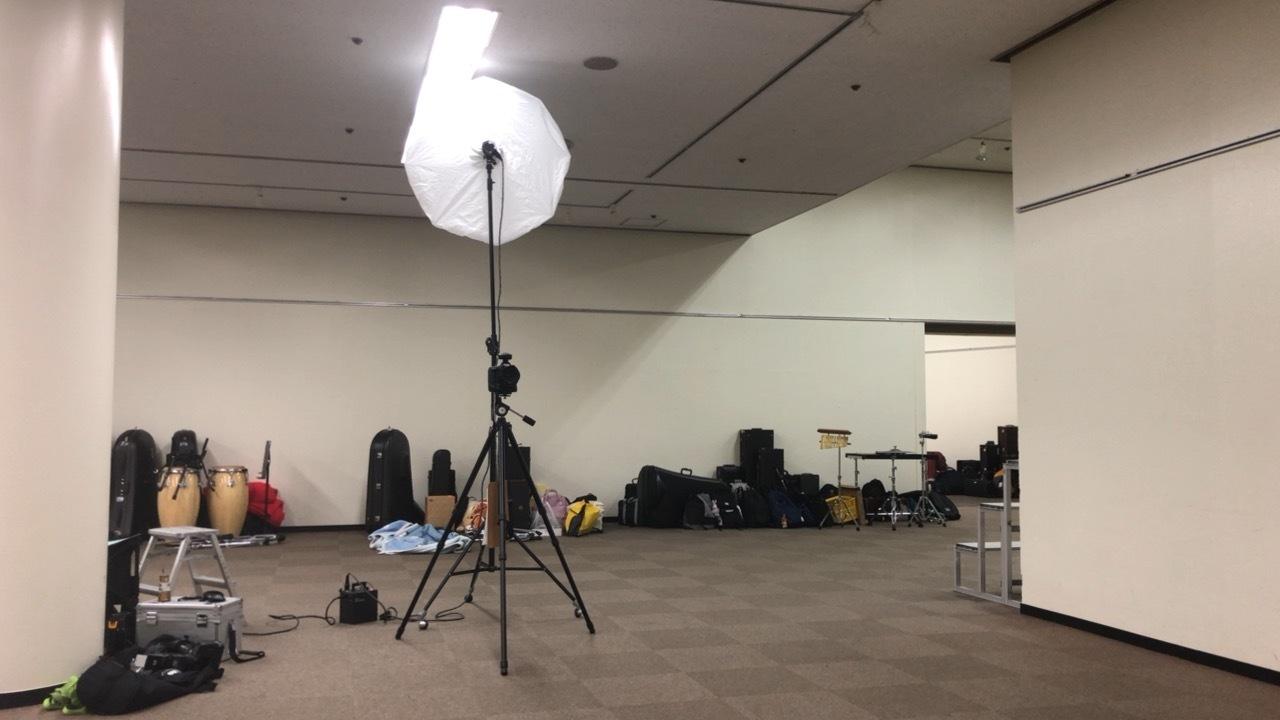 秋田市_f0217594_10310788.jpeg