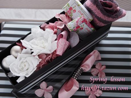 母の日&春レッスン画像アラカルト【~2019】_d0144095_20575216.jpg