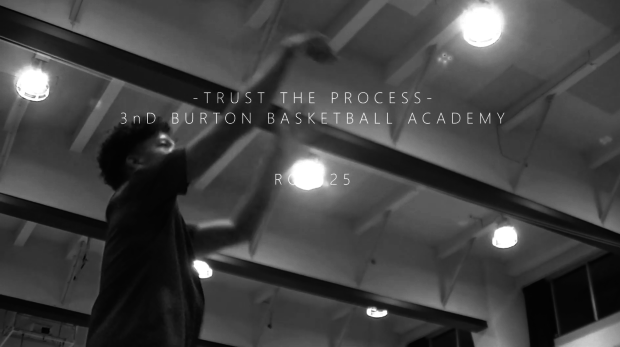 『Trust The Process』_a0326598_12090046.png