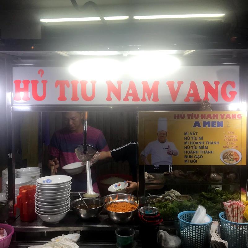 タイ ベトナム買い付け ベトナム編其の二_e0411899_18041718.jpg