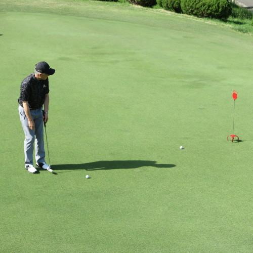 第3回 JK Invitationalゴルフコンペ_c0075701_20344878.jpg