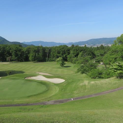 第3回 JK Invitationalゴルフコンペ_c0075701_20430279.jpg