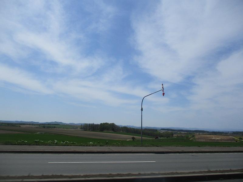 5月25日(土)・・・19日の休業日。東藻琴の芝桜①_f0202703_02170956.jpg