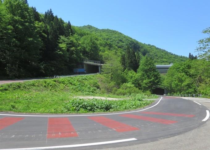ドライブ日和 🚙~ 「水源の森」辺り_a0214206_01492452.jpg