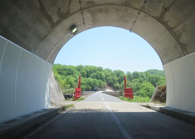ドライブ日和 🚙~ 「水源の森」辺り_a0214206_01510365.jpg