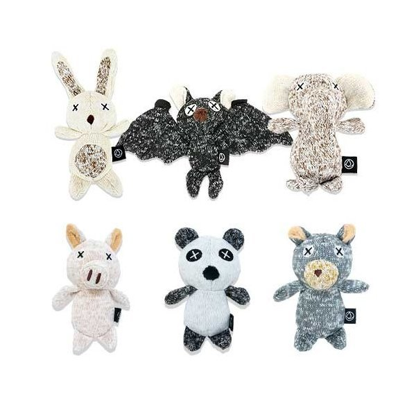 ☆ animal plush toy ☆_d0060413_10503080.jpg
