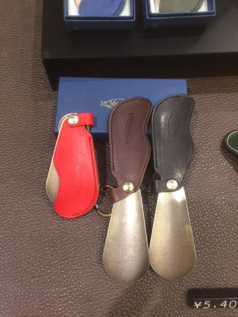 父の日2019おすすめプレゼントの紹介~靴べら編~_b0226322_16360354.jpg